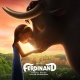 Soundtrack CD Ferdinand