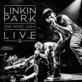 One More Light (live) (Linkin Park)