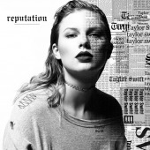 Reputation (Swift Taylor)