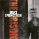 Springsteen, Bruce Rising