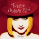 Lauper, Cyndi Twelve Deadly Cyns