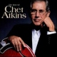 Atkins, Chet Very Best of