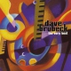 Brubeck, Dave Very Best Of -15tr-