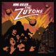 Zutons Who Killed the Zutons