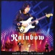 Ritchie Blackmores Rainbo CD Memories In Rock: Live In