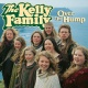 Kelly Family CD Over The Hump