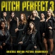 Soundtrack CD Pitch Perfect 3