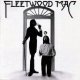 Fleetwood Mac CD Fleetwood Mac (expanded)