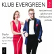 Va CD Klub Evergreen 5 Let(smigmator, Dasha, Slovacek)
