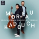 Moreau, Edgar  /  Kadouch, David CD Sonatas