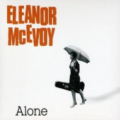Alone (Mcevoy, Eleanor)