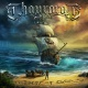 Thaurorod CD Coast Of Gold -digi-