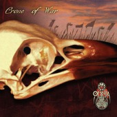 Crone Of War -reissue-