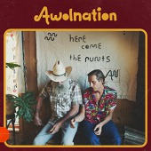 Here Come The Runts (Awolnation)