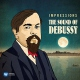 Various CD Impressions|the Sound Of Debussy (3cd)