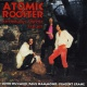 Atomic Rooster CD Anthology