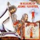Atomic Rooster CD In Hearing Of Atomic Rooster
