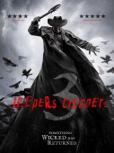 Jeepers Creepers 3 (Movie)