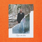 Man Of The Woods (Timberlake, Justin)