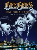 One For All Tour: Live... (Bee Gees)