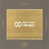 Top Seed -box Set- (Infinite)