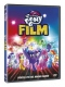 DVD Filmy DVD My Little Pony Film