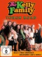 Kelly Family DVD Tough Road