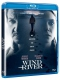 DVD Filmy DVD Wind River