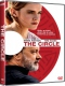 DVD Filmy DVD Circle, The