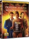 DVD Filmy DVD Professor Marston & The Wonder Women