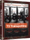 DVD Filmy DVD T2 Trainspotting