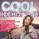 Ruzni  /  Pop Intl CD Cool Ice Hits 2018