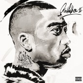 Godfather Ii (Wiley)