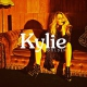 Minogue, Kylie Vinyl Golden (super Deluxe - 12x12 Book - Cd+lp)