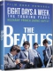 DVD Filmy DVD The Beatles: Eight Days a Week - The Tou
