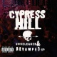 Cypress Hill CD Unreleased & Revamped