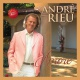 Rieu Andre CD Amore