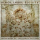 Black Label Society CD Catacombs Of The Black Vatican