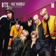 Bts CD Face Yourself -cd+dvd-