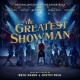 Various Vinyl The Greatest Showman On Earth (original Motion Picture Soundtrack)