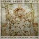 Black Label Society Vinyl Catacombs Of The Black Vatican