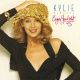 Minogue, Kylie CD Enjoy Yourself
