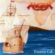 Angra Freedom Call / Holy Live