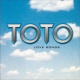 Toto Love Songs