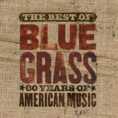 Bluegrass: 80 Years
