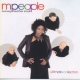 M People/Heather Small Ultimate Collection -18tr