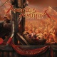 Angelus Apatrida CD Cabaret De La Guillotine -ltd-