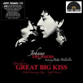 7-(give Her A) Great Big Kiss / Rsd 2018