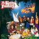 Kelly Family CD Wow