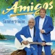 Amigos CD Sommertraume -cd+dvd-